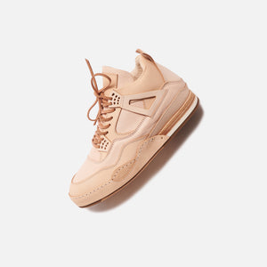Hender Scheme Manual Industrial Products 10 - Natural