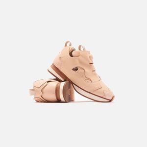 Hender Scheme Manual Industrial Products 15 - Natural