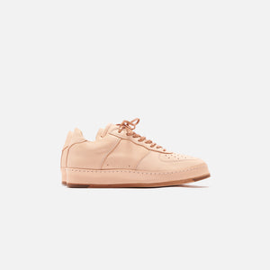 Hender Scheme Manual Industrial Products 22 - Natural