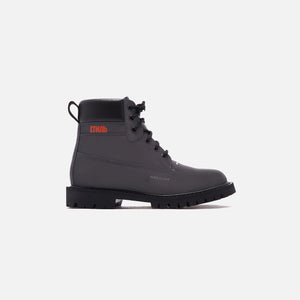 Heron Preston Ankle Boot - 3M