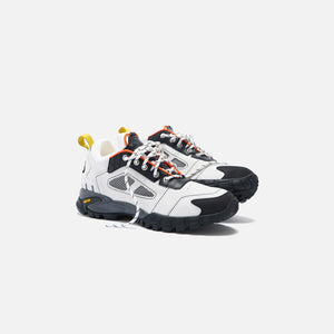 Heron Preston Security Sneaker - Off White Image 2
