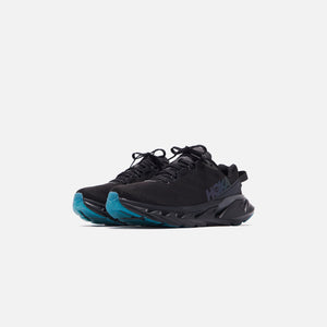 HOKA Elevon 2 - Black / Dark Shadow