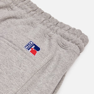 Kith x Russell Athletic x Vogue Williams Sweatpant - SoHo
