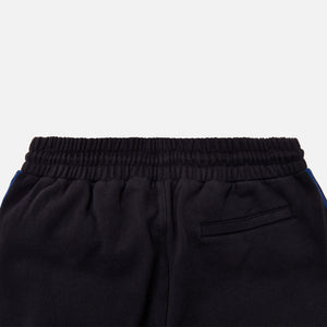 Kith Sport Bleecker Sweatpant - Navy Image 5