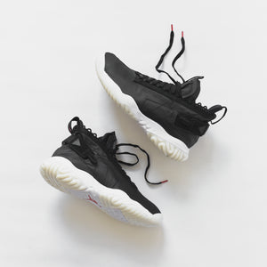 Nike Air Jordan Proto-React - Black / White