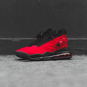 Nike Air Jordan Proto-Max 720 - Gym Red / Black / University Gold