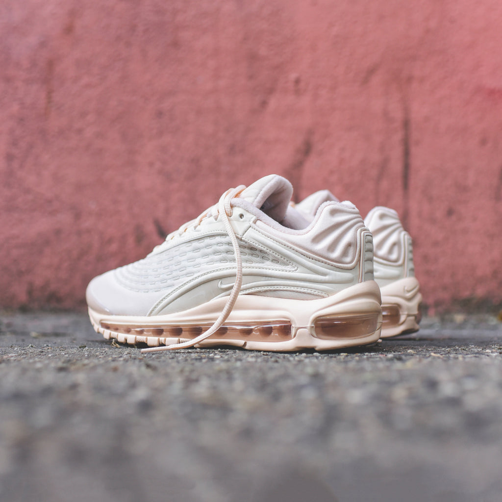Nike WMNS Air Max Deluxe SE - Guava Ice