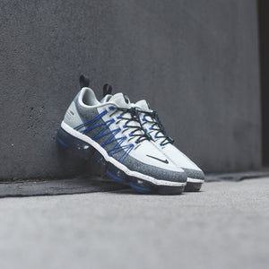 promo code bfd65 06d37 Nike Air VaporMax Utility - White / Silver – Kith