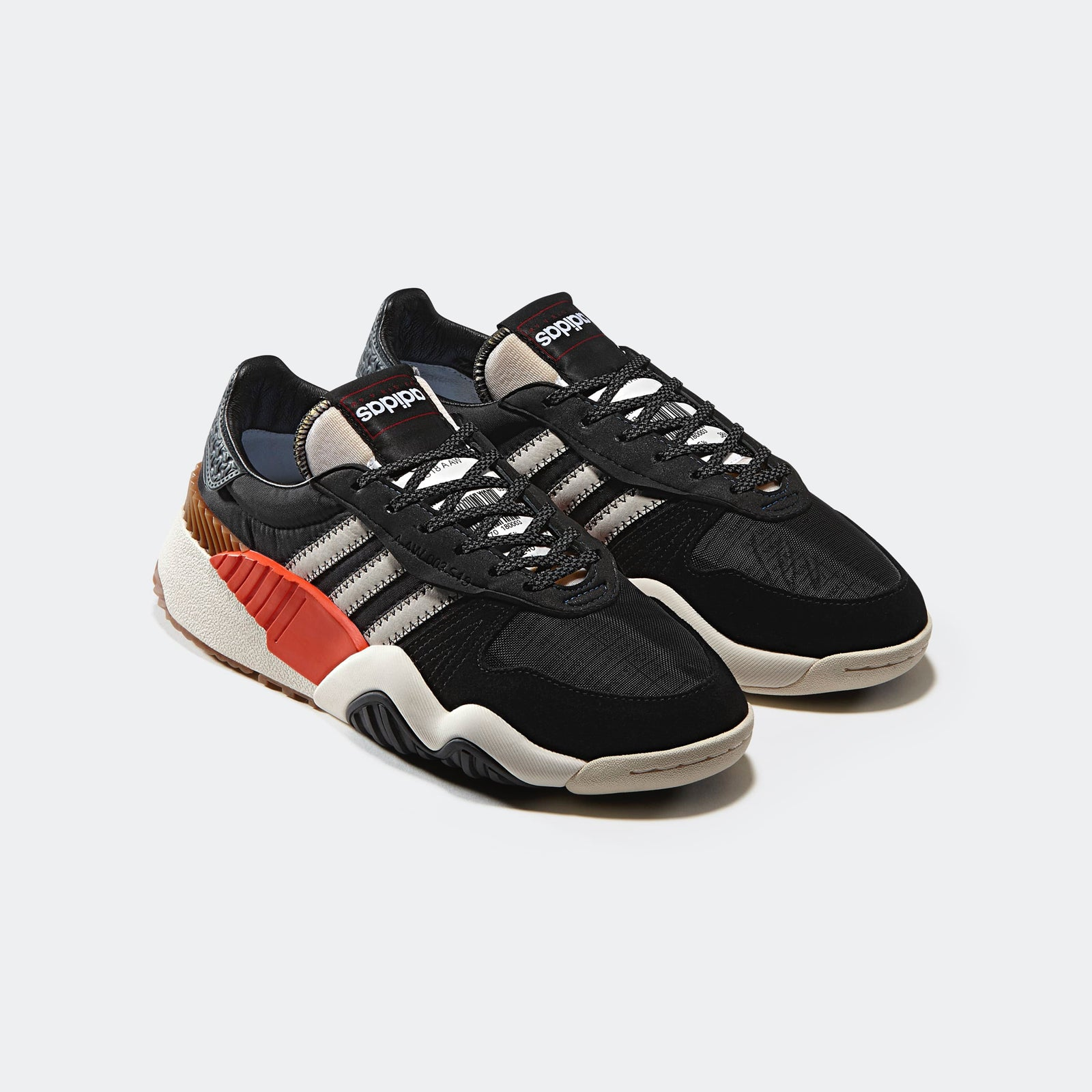 eb00f3436e7a6 adidas-originals-by-alexander-wang-trainer by kith