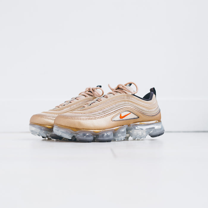 Nike WMNS Air VaporMax '97 - Blur / Black