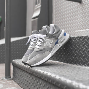New Balance 997 Sport - Marblehead / Moroccan Tile