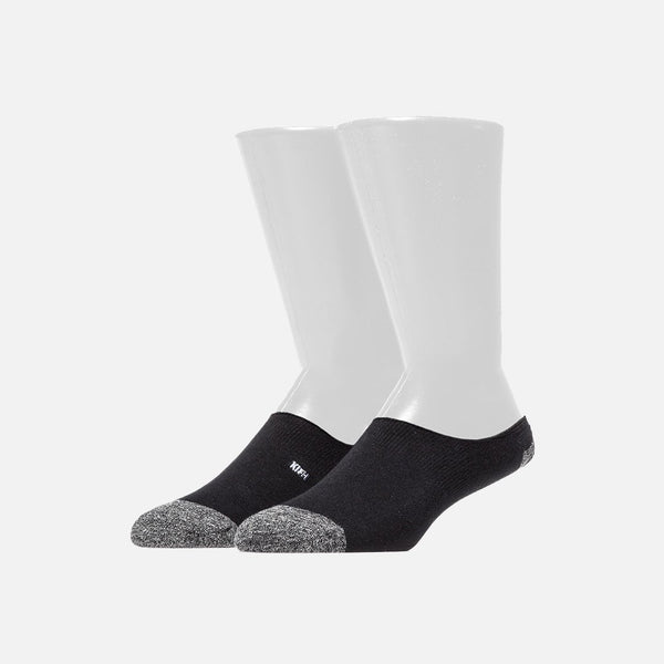 Kith Classics x Stance Super Invisible Sock - Black