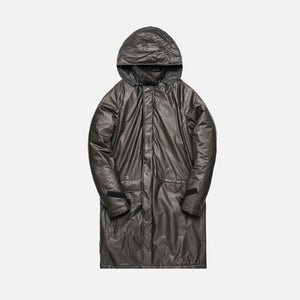 Acronym 2L Gore-Tex® Infinium™ Film Out Climashield® Coat - Black