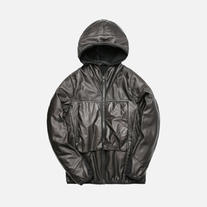 Acronym 2L Gore-Tex® Infinium™ Film Out Jacket - Black