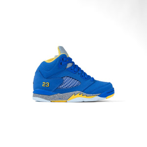 Nike Pre-School Air Jordan 5 JSP - Laney