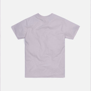 John Elliott Anti-Expo Tee - Moon Grey