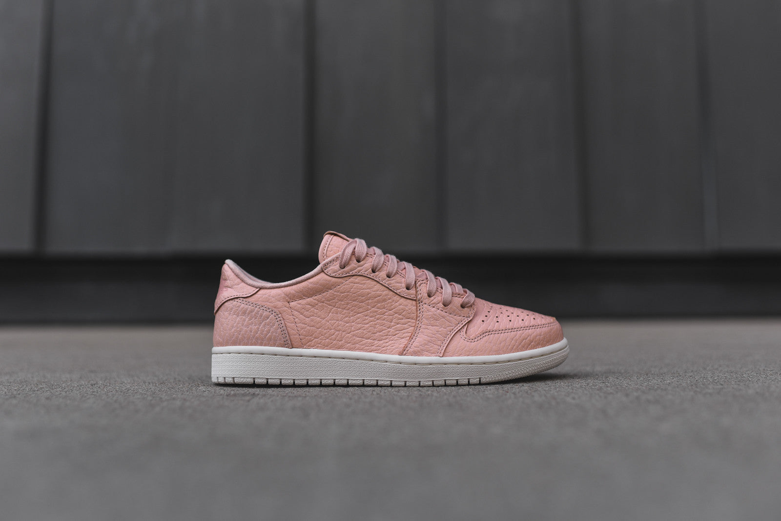 newest 5778e 1a929 nike air force 1 arctic green.kith .