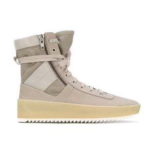 Fear of God Military Sneaker - Perla