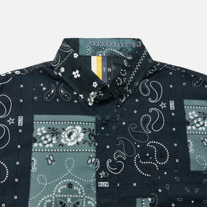 Kith Ludlow Buttondown - Stadium