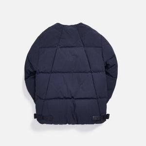 Kith Solid Puffer - Deep Well Image 3