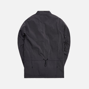 Kith Nylon Sporty Gi - Battleship