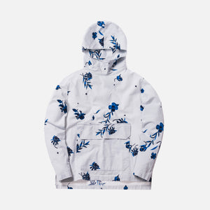 Kith Floral Seersucker Harrison Pullover Image 2