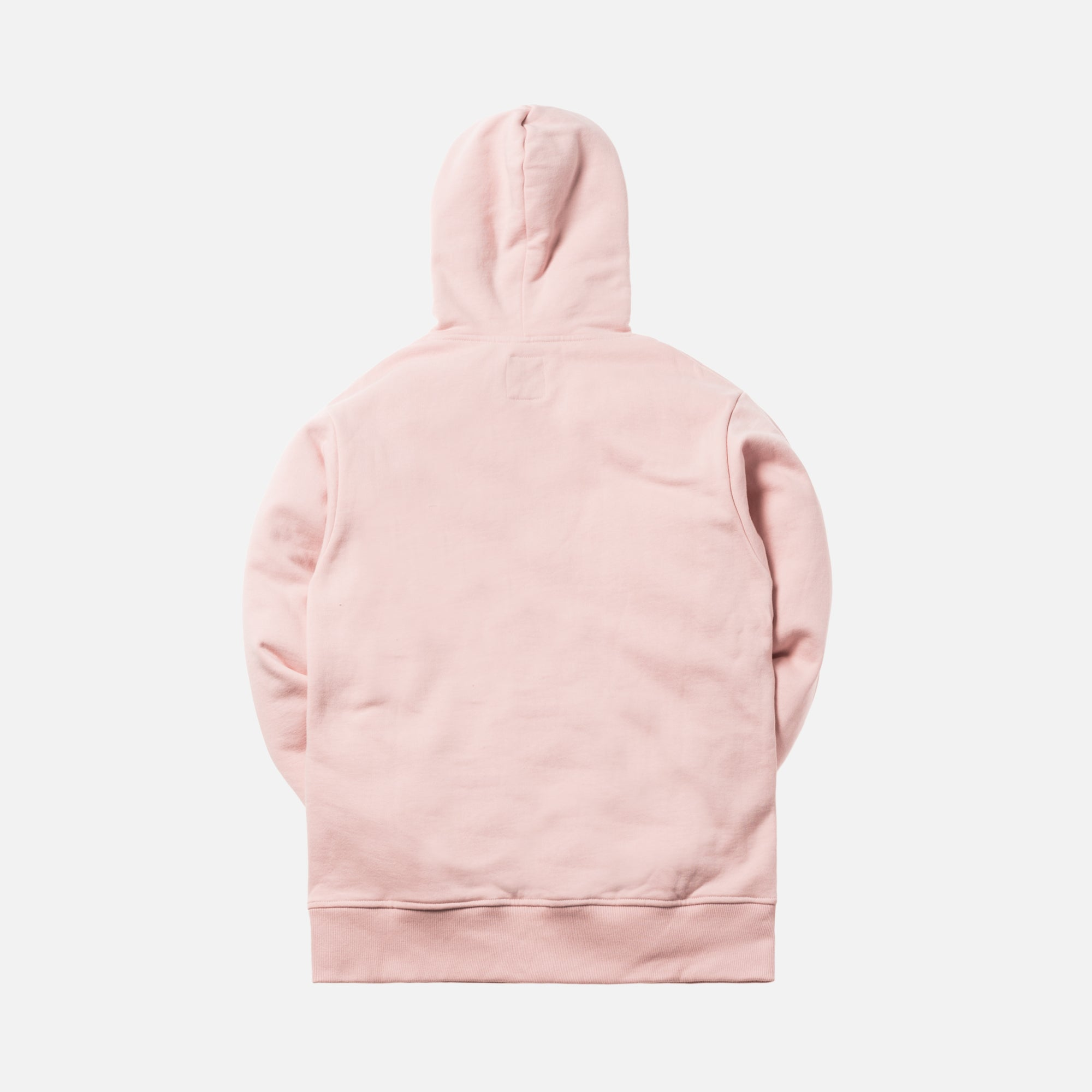 Kith x Jetsons Family Hoodie - Pink