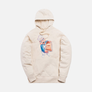 Kith Treats x Cinnamon Toast Crunch Wendell Hoodie - Turtle Dove