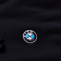 Kith for BMW Williams III Hoodie - Black Thumbnail 4