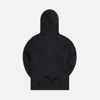 Kith for BMW Williams III Hoodie - Black Thumbnail 3
