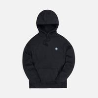 Kith for BMW Williams III Hoodie - Black Thumbnail 1