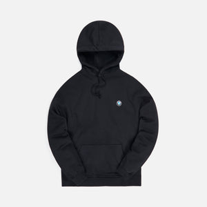 Kith for BMW Williams III Hoodie - Black Image 1