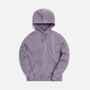 Kith Williams III Hoodie - Thunder Image 1