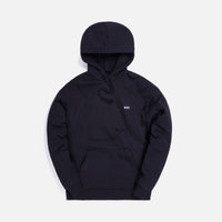 Kith Williams III Hoodie - Black Thumbnail 1