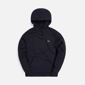 Kith Williams III Hoodie - Black Image 1