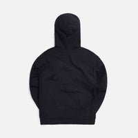 Kith Williams III Hoodie - Black Thumbnail 3