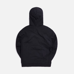 Kith Williams III Hoodie - Black Image 3