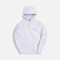 Kith Williams III Hoodie - Light Heather Grey Thumbnail 1