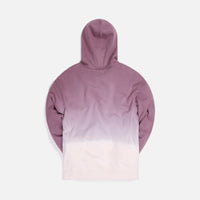 Kith for Lucky Charms Dip Dye Williams III Hoodie - Purple / Pink Thumbnail 2