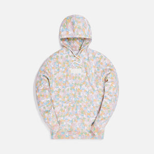 Kith for Lucky Charms Williams III Hoodie - Multi Image 1