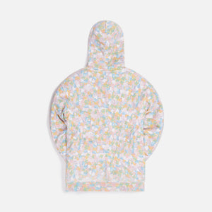 Kith for Lucky Charms Williams III Hoodie - Multi Image 2