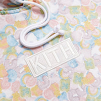 Kith for Lucky Charms Williams III Hoodie - Multi Thumbnail 3