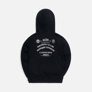 Kith Treats Psychic Hoodie - Black Image 2