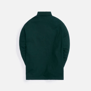 Kith Cortlandt Turtleneck - Stadium
