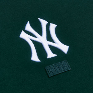 Kith for The New York Yankees Williams III Hoodie - Stadium