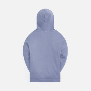 Kith Williams III Hoodie - Elevation