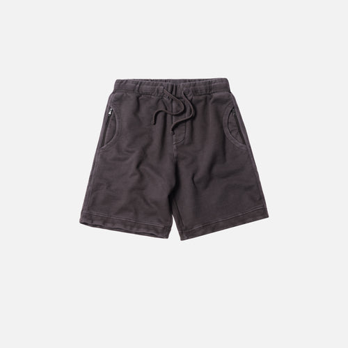 Kith Ritchie Short - Battleship