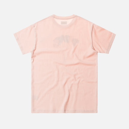 Kith Treats Float Tee - Pink
