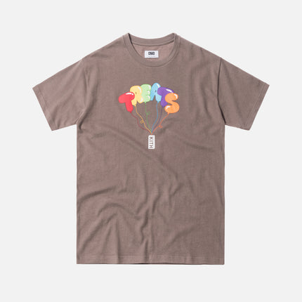 Kith Treats Float Tee - Cinder