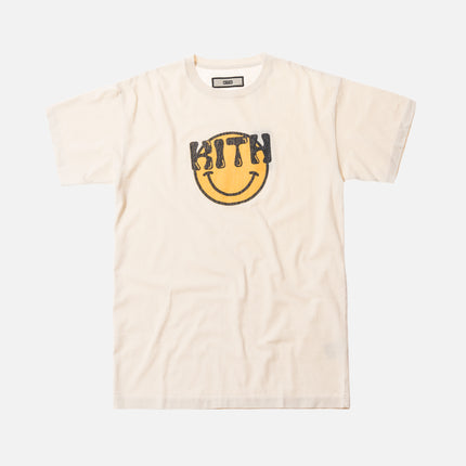Kith Cheeky Tee - Turtle Dove